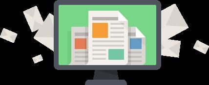 Deja tu email y llévate sin costo nuestro primer gran e-Book