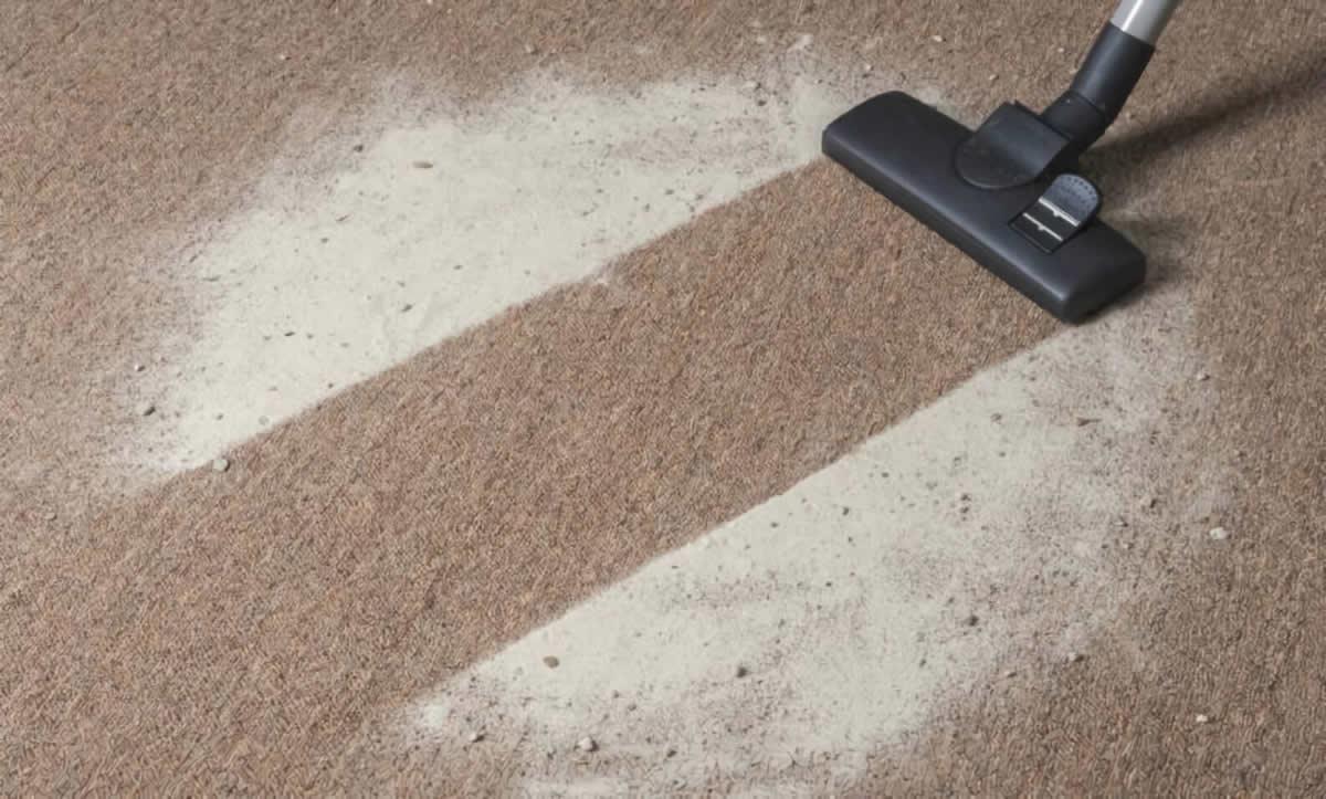 olor-en-alfombras