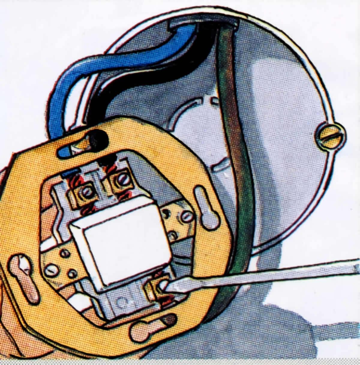 caja-electrica-4