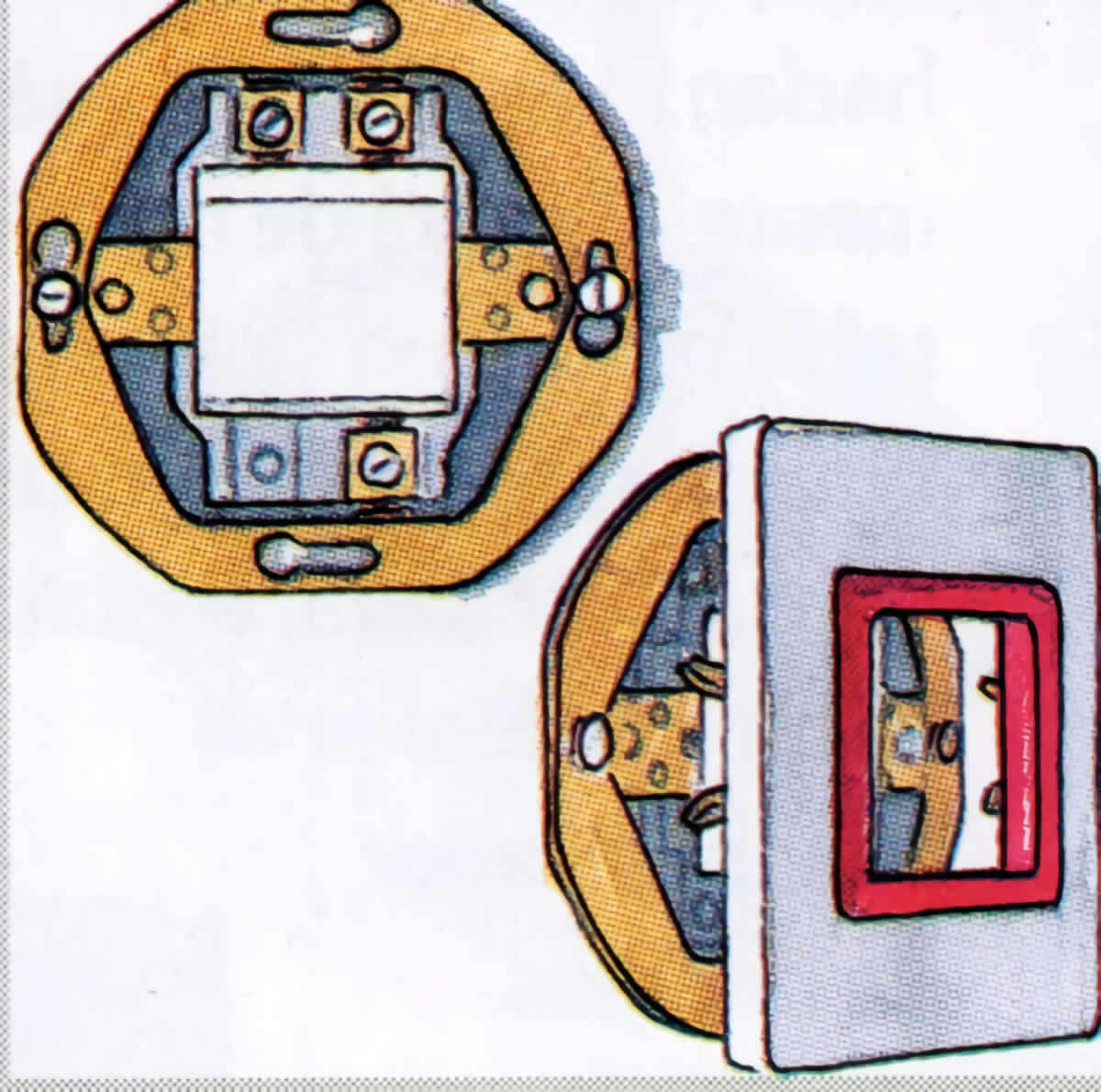 caja-electrica-5