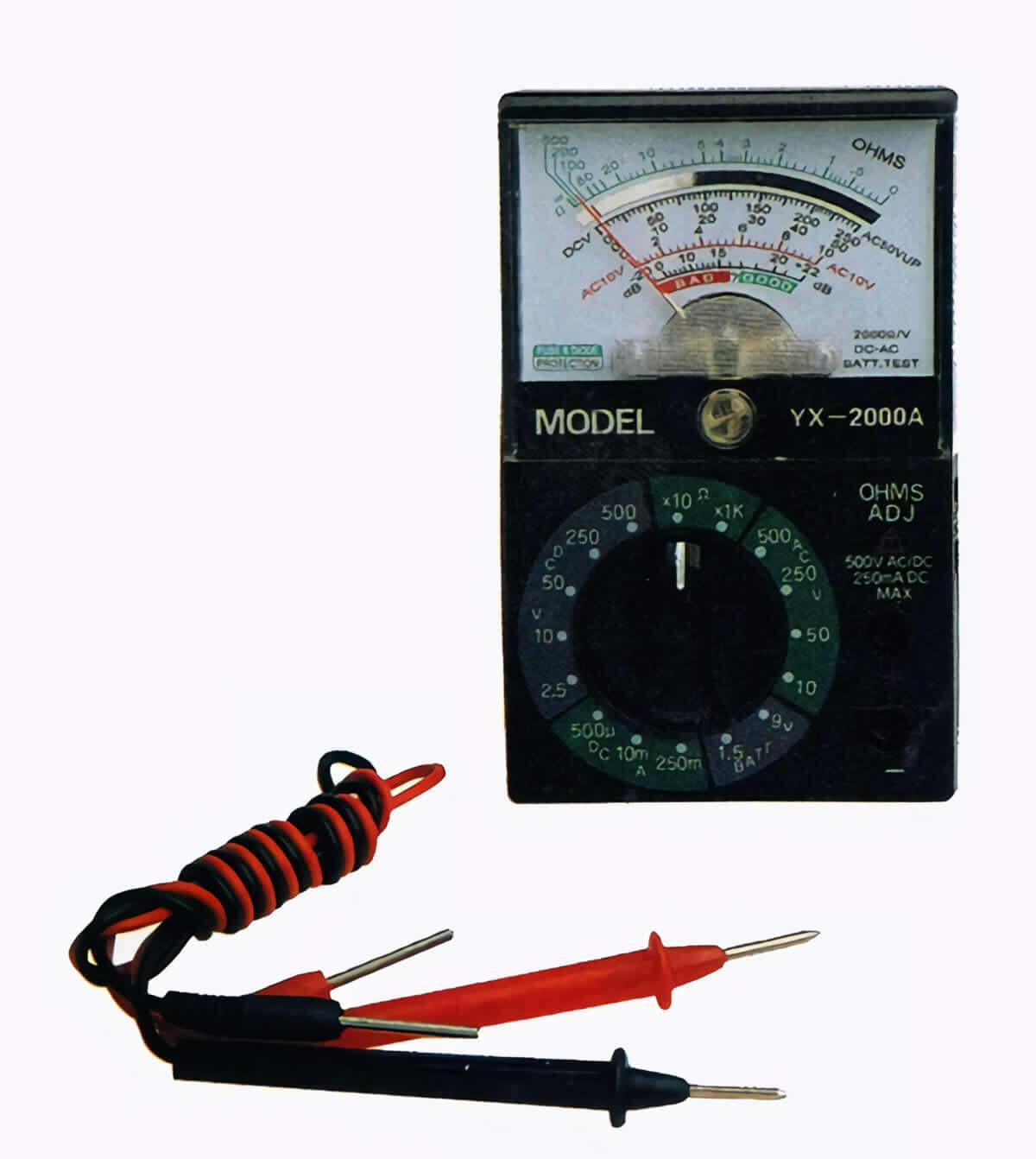 herramientas-electricidad-2