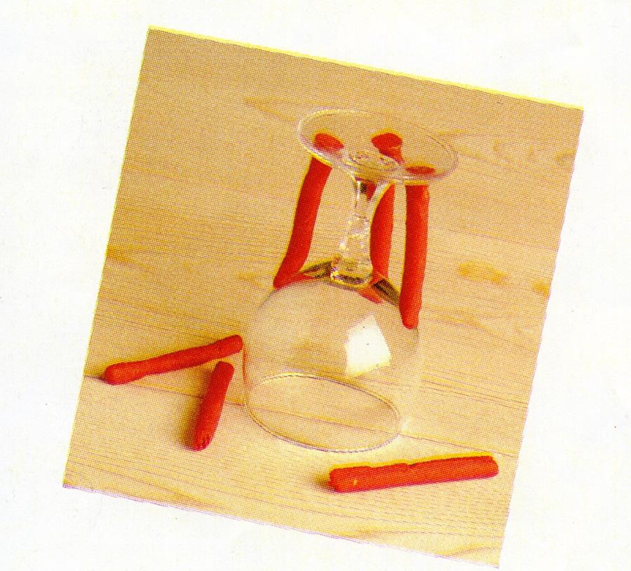Colas epoxidicas sus componentes y aplicaciones