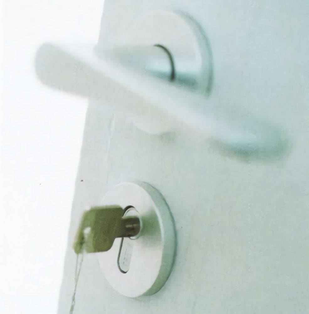 Puertas, técnicas de instalación