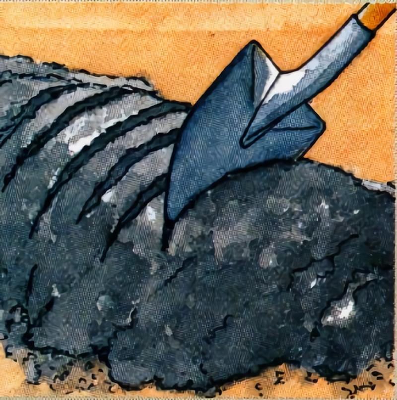 4 pasos para preparar la mezcla de cemento