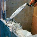 Como hacer reformas que embellecen la casa