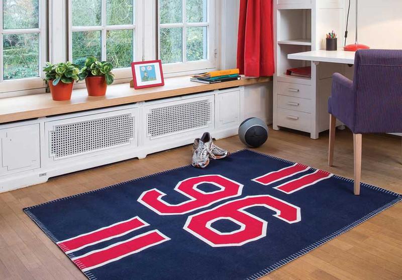 5 trucos para decorar una habitaci n juvenil esmihobby for Trucos para decorar tu habitacion