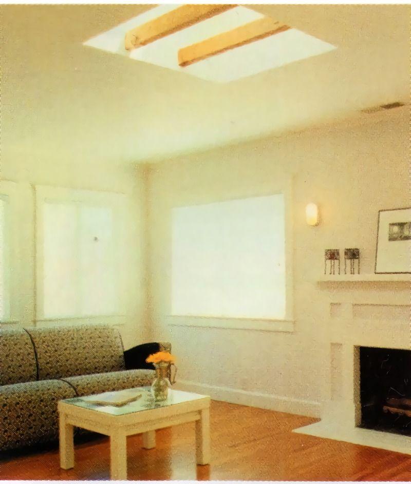 Como cuidar la casa y tratar la humedad y condensaci n esmihobby - Como tratar la humedad en las paredes ...
