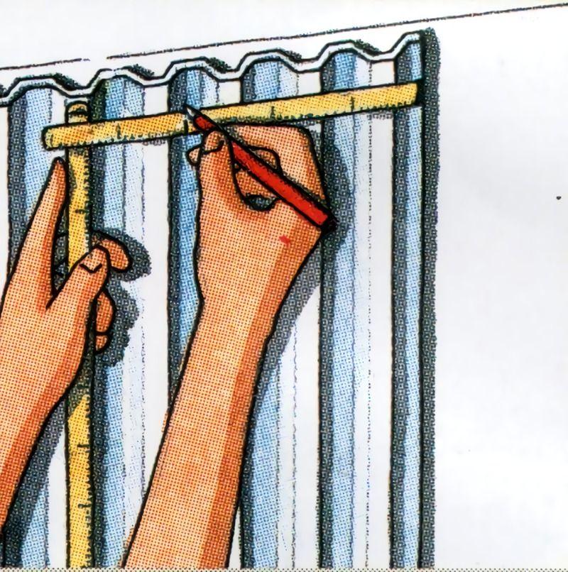 C mo reparar una pared con humedad esmihobby - Como arreglar una pared con humedad ...