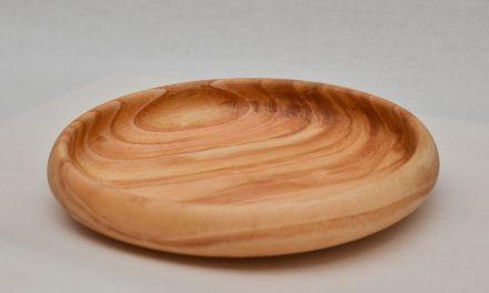 Tips para tornear madera un oficio antiquísimo