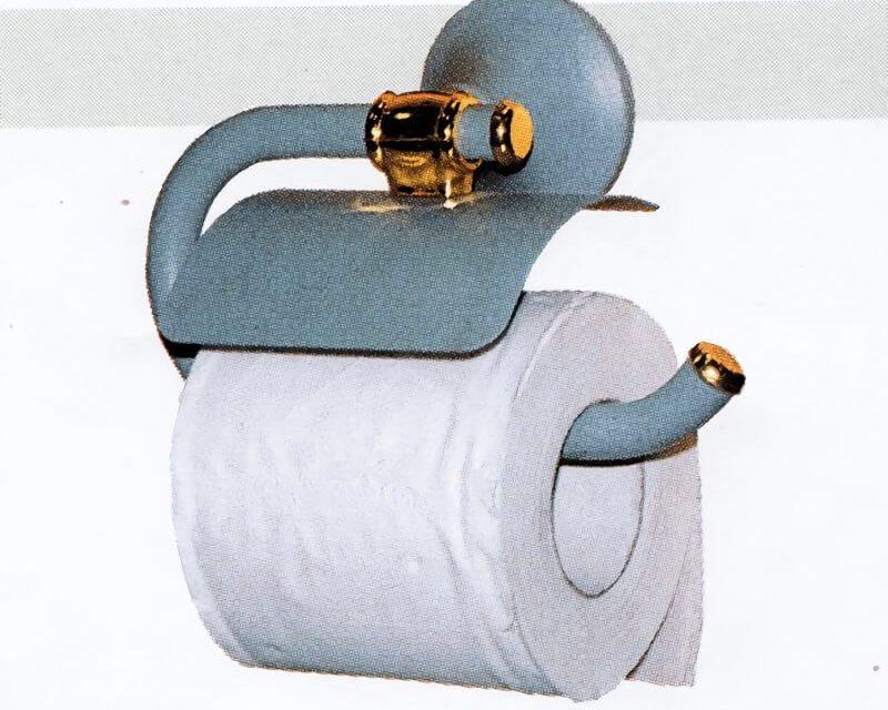 Causas de averías en la cisterna